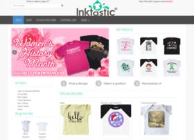 designer.inktastic.com