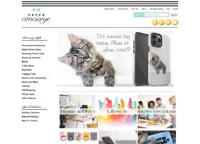 designer.paperconcierge.com