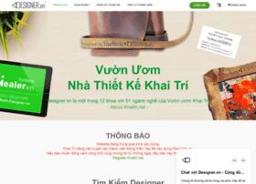 designer.vn