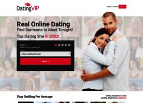 designer1.datingvip.com