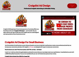 designer25.com