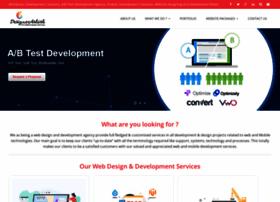 designerashish.org