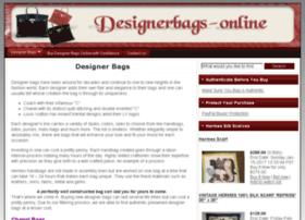 designerbags-online.com