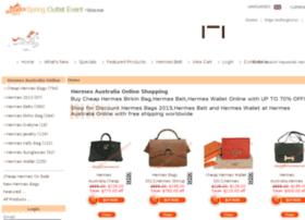 designerbirkinbag.com