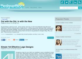 designerblog.mycroburst.com