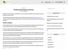designerbooster.com