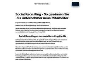designerbounty.com