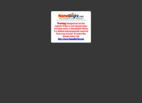 designercars.net