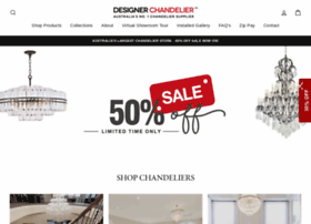 designerchandelier.com.au