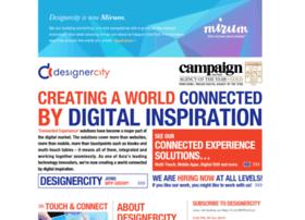 designercity.com