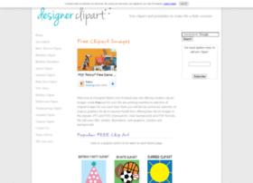 designerclipart.com