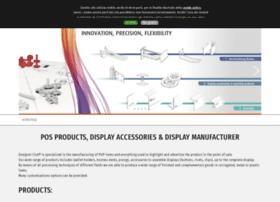 designerclub.com