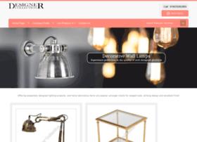 designercollection.co.in