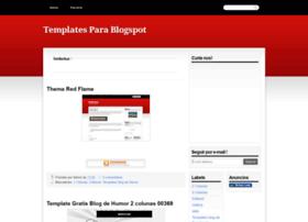 designerdemo.blogspot.com