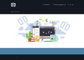 designerdesmond.com