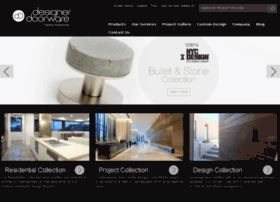 designerdoorware.com.au