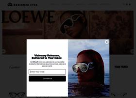 designereyes.com