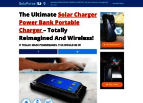 designerfied.com
