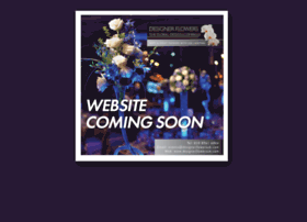 designerflowersuk.com