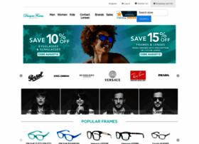 designerframesoutlet.com