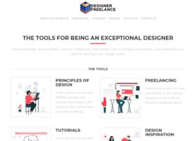designerfreelance.net