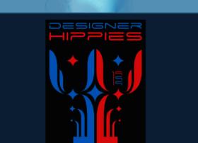 designerhippies.com
