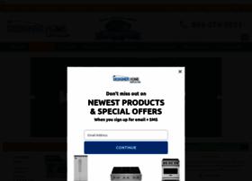 designerhomesurplus.com