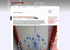designerhomez.com
