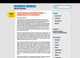 designerhoodies.wordpress.com