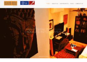 designerhouse.com.sg