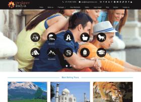 designerindya.com
