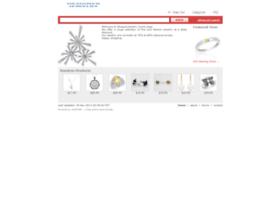 designerjewelry.ecrater.com