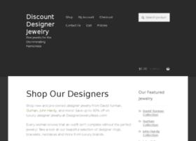 Designerjewelry4less.com