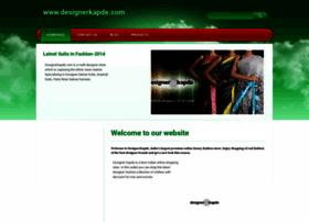 designerkapde-com.webnode.com