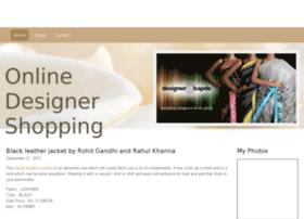 designerkapde.jigsy.com