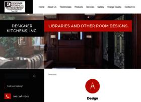 designerkitchensoc.com