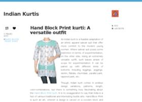 designerkurti.tumblr.com