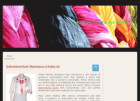 designerkurtis.jimdo.com