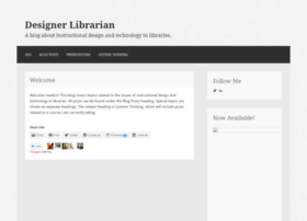 designerlibrarian.wordpress.com