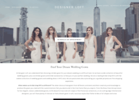 designerloftnyc.com