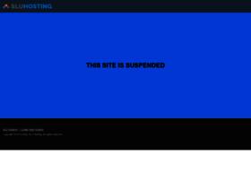 designermag.org