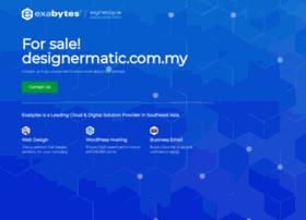 designermatic.com.my