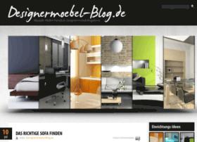 designermoebel-blog.de