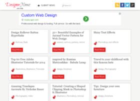 designernewz.com