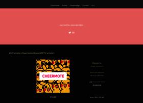designerpico.weebly.com