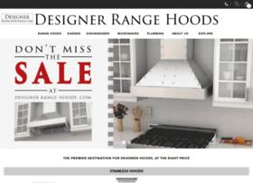 designerrangehood.com