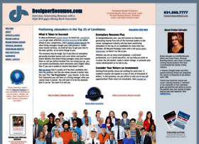 designerresumes.com