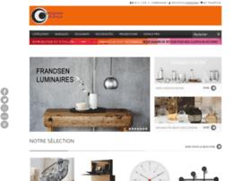 designers-avenue.com