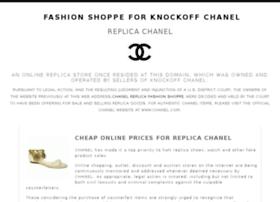 designers-replica-handbags.com
