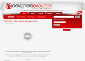 designers-revolution.blogspot.com